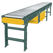 powered_roller_conveyors
